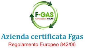 certificazione-fgas