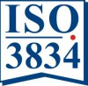 iso3834